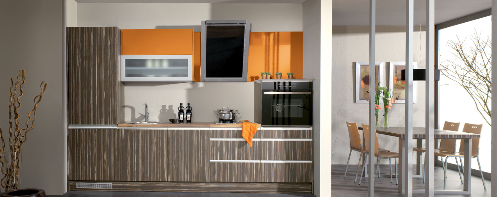 More Kitchen From Kitchen By Design Hyderabad