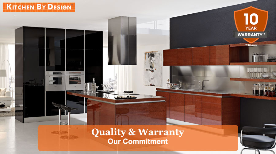 Quality U0026 Warranty